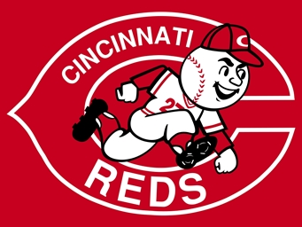 Cincinnati Reds vs. Cleveland Indians - MLB Spring Training Goodyear, AZ - Thursday, March 5th 2015 at 1:05 PM 200 tickets donated