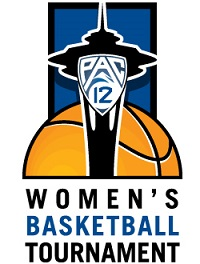 2015 Pac - 12 Women's Basketball Tournament - Session 1 - 11: 30am Seattle, WA - Thursday, March 5th 2015 at 11:30 AM 20 tickets donated