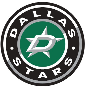Dallas Stars vs. New York Islanders - NHL Dallas, TX - Tuesday, March 3rd 2015 at 7:30 PM 500 tickets donated