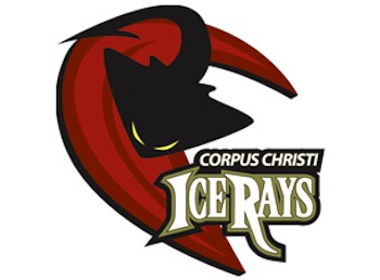 Corpus Christi Ice Rays vs. Rio Grande Valley Killer Bees - Nahl - Tuesday Corpus Christi, TX - Tuesday, March 3rd 2015 at 7:05 PM 20 tickets donated
