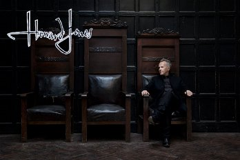 Howard Jones - Live in Concert Anaheim, CA - Thursday, March 5th 2015 at 8:00 PM 100 tickets donated