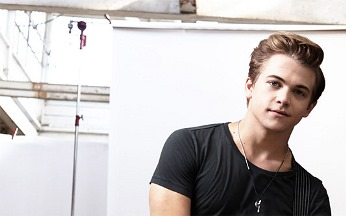 Hunter Hayes - in Concert at the Houston Livestock Show & Rodeo Houston, TX - Wednesday, March 4th 2015 at 6:45 PM 2 tickets donated