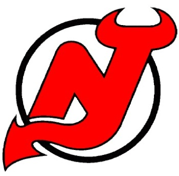 New Jersey Devils vs. Nashville Predators - NHL Newark, NJ - Tuesday, March 3rd 2015 at 7:00 PM 300 tickets donated